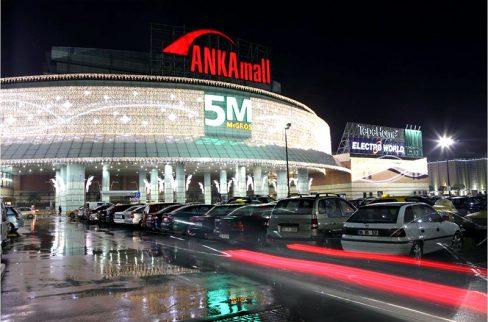 ANKAMALL1