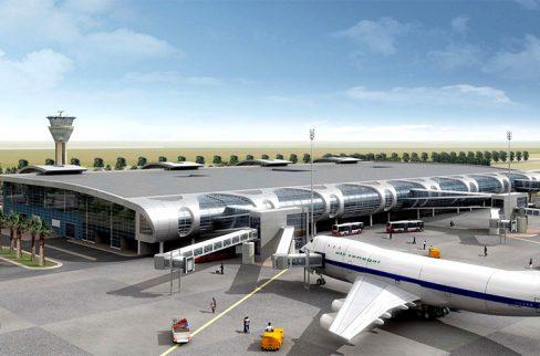 SenegalAirport